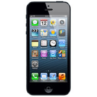 sell iPhone 5