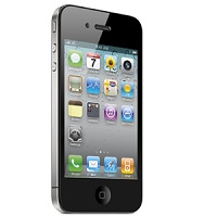 sell iphone 4