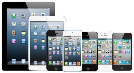 iSellMyiPhone - Sell iPhone 6, 6 Plus, 5S, 5, 5C, 4S, iPad