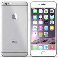 sell iphone 6 plus